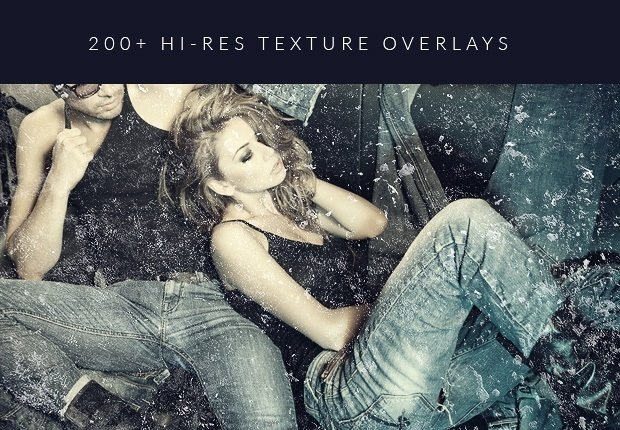 231-texture-overlays-preview-small