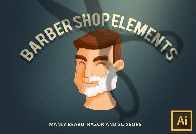 barbershop-preview-small