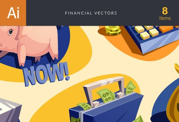 designtnt-vector-financial-preview-small