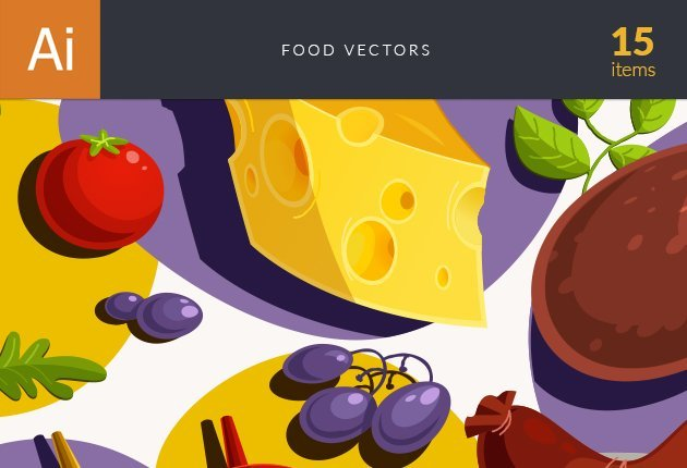 designtnt-vector-food-preview-small
