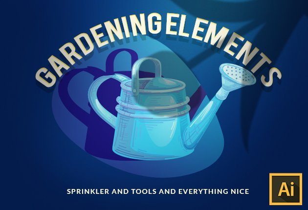 gardeningset-preview-small