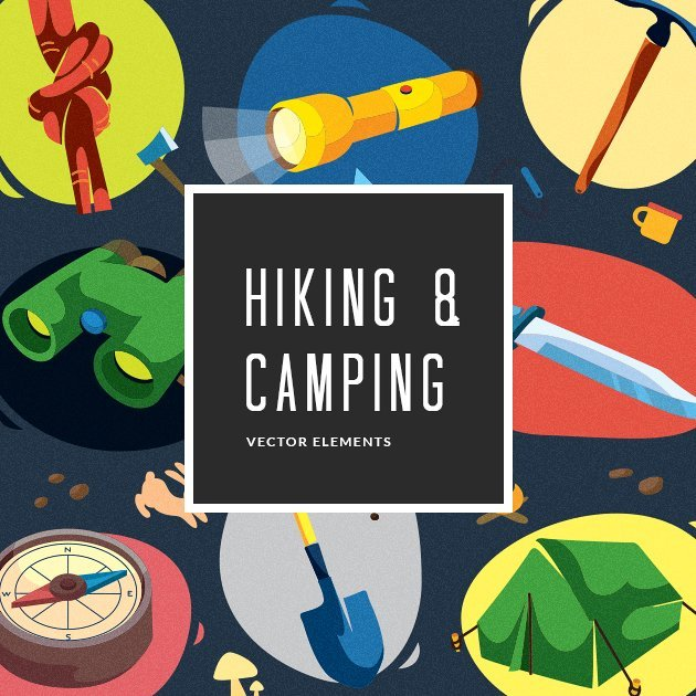 designtnt-vector-hiking-camping-small