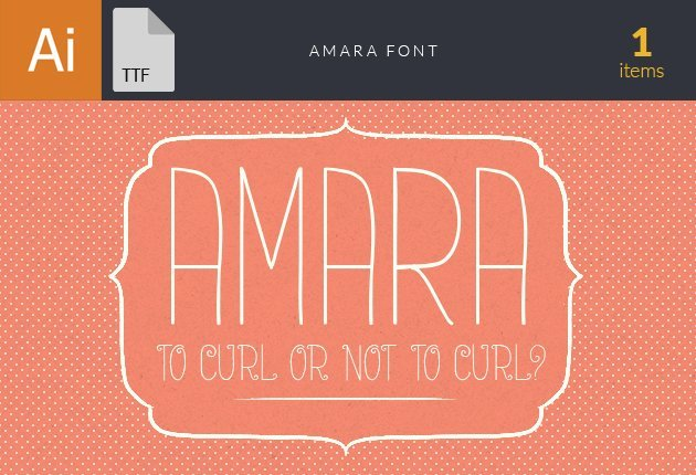 fonts-amara-preview-small