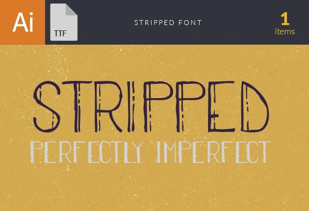 fonts-stripped-small