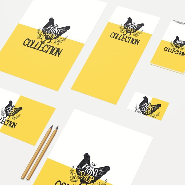 print-shop-collection-stationery-1