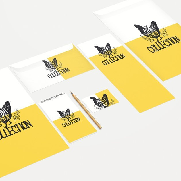 print-shop-collection-stationery-2