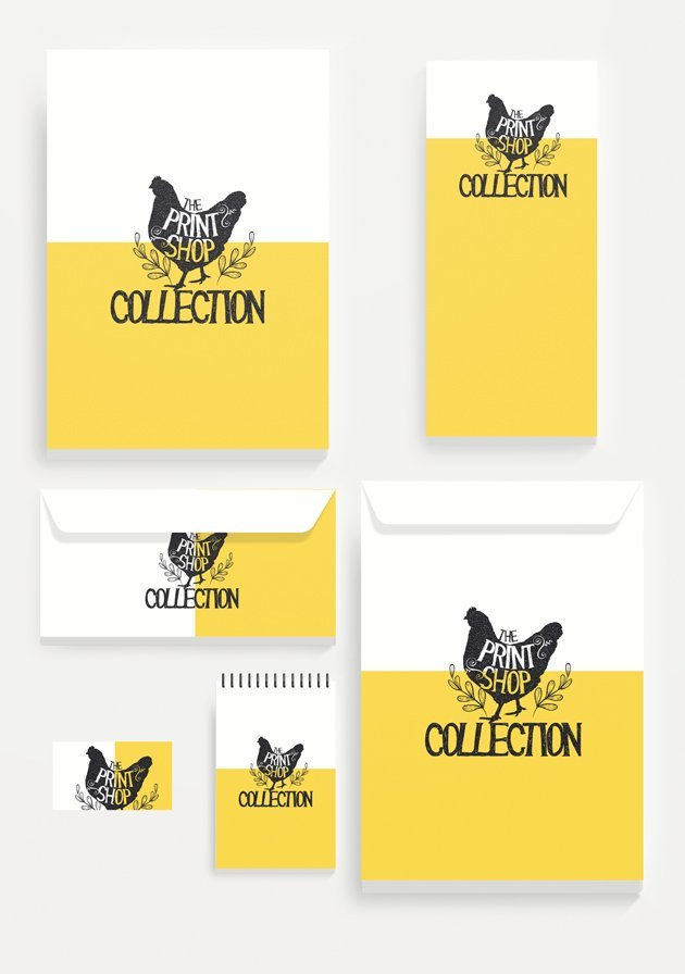 print-shop-collection-stationery-3