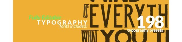category-typography