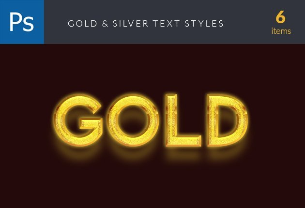 designtnt-addons-gold-silver-styles-small
