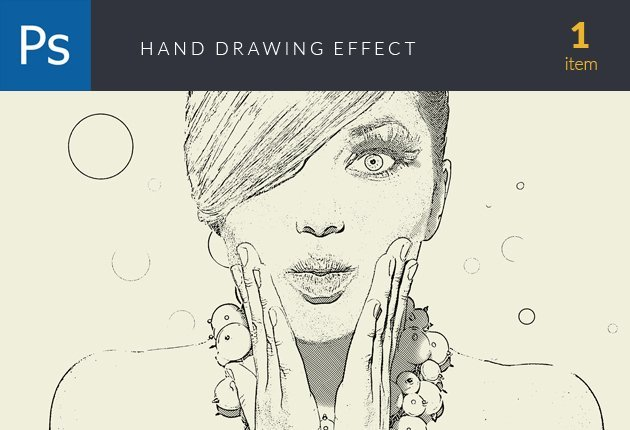 designtnt-addons-hand-drawing-effect-small