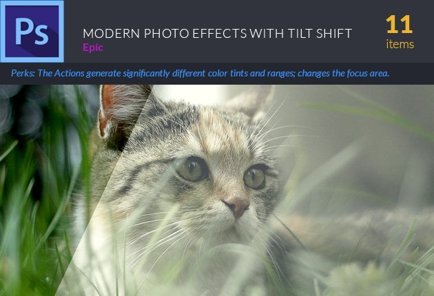designtnt-addons-modern-photo-effects-small