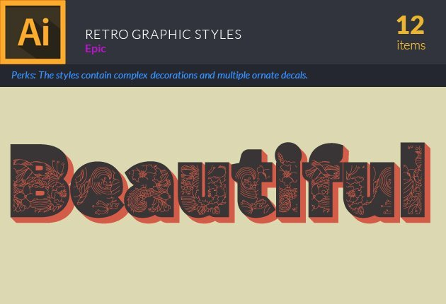 designtnt-addons-retro-graphic-styles-small