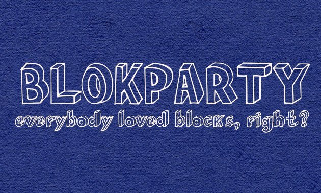 fonts-BlokParty-preview-small