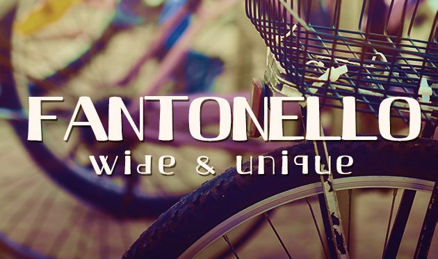 fonts-Fantonello-preview-small