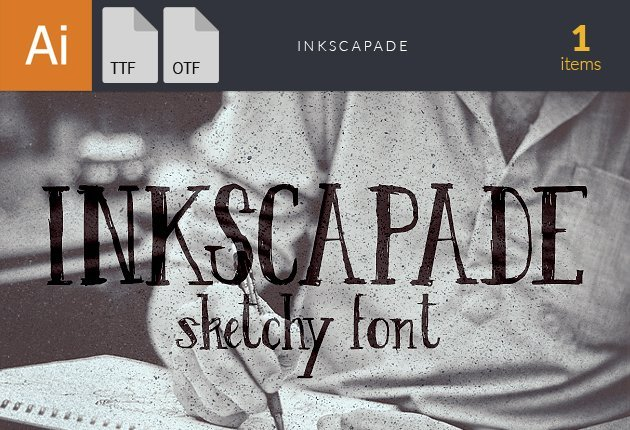fonts-Inkscapade-preview-small