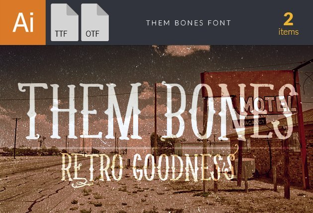 fonts-Them-Bones-preview-small