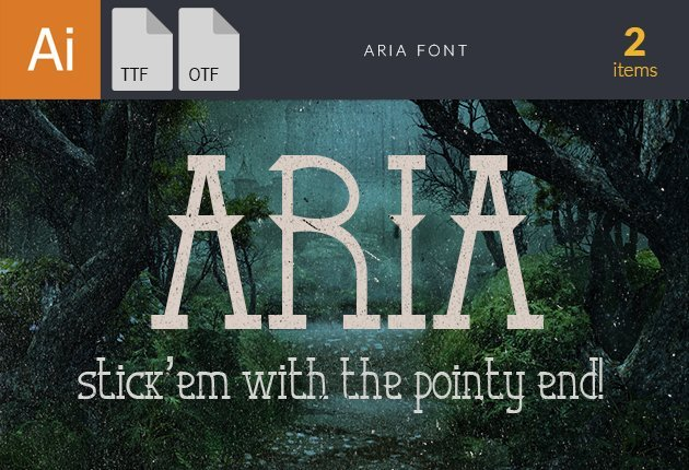 fonts-aria-preview-small