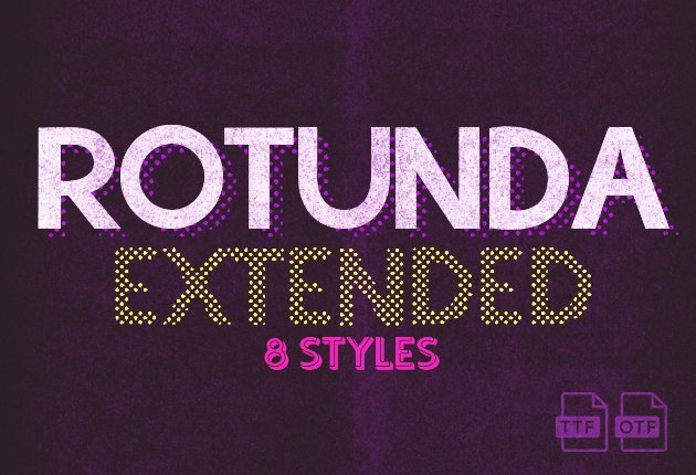 fonts-rotunda-extended-preview-small