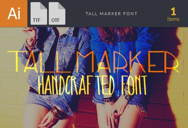 fonts-tallmarker-preview-small