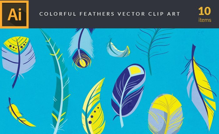colorful-feathers-small