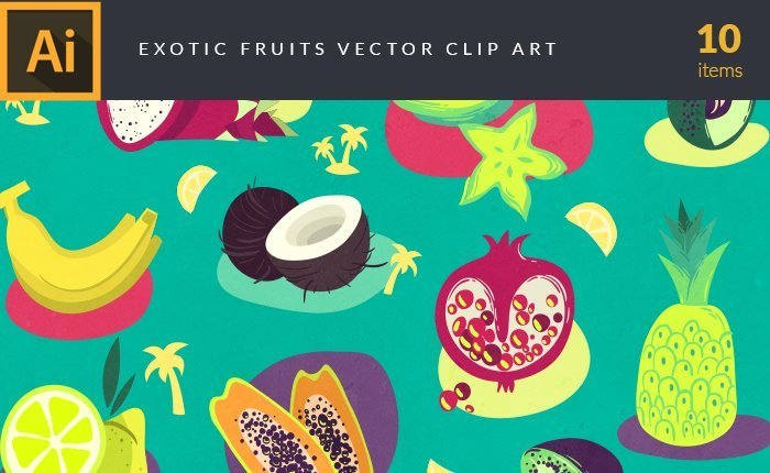 exotic-fruits-small