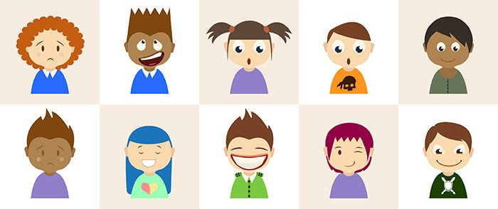 free-sample-900-vector-characters-preview-big