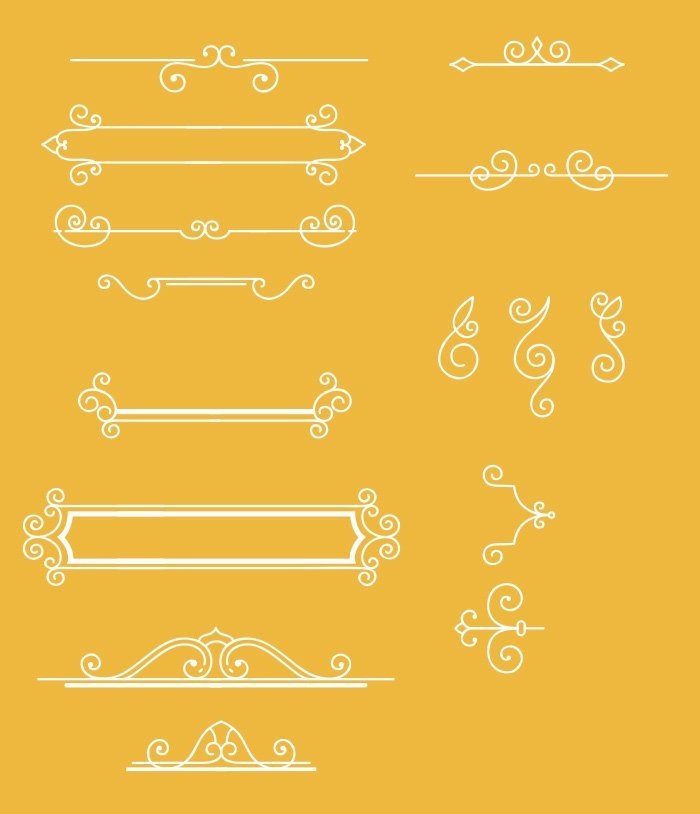 18-vectorstock-decorations-2