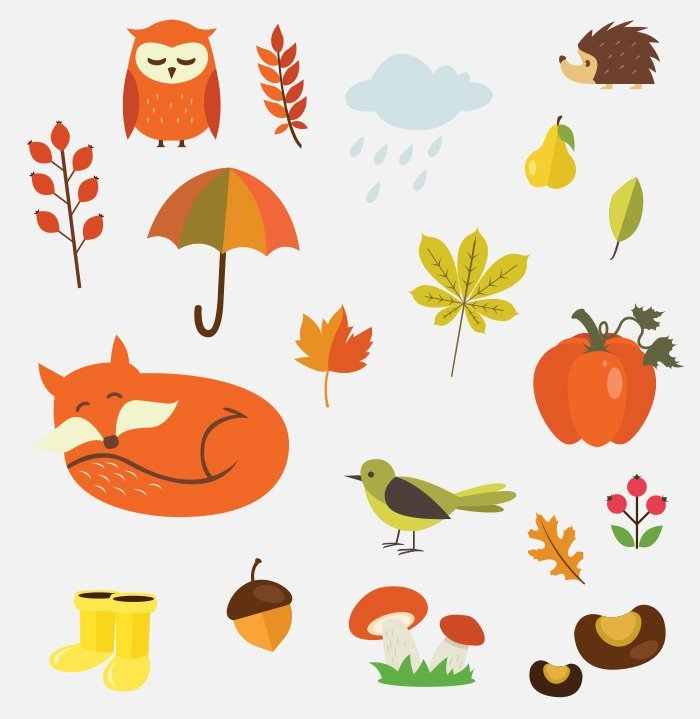 3-vectorstock-Autumn-2