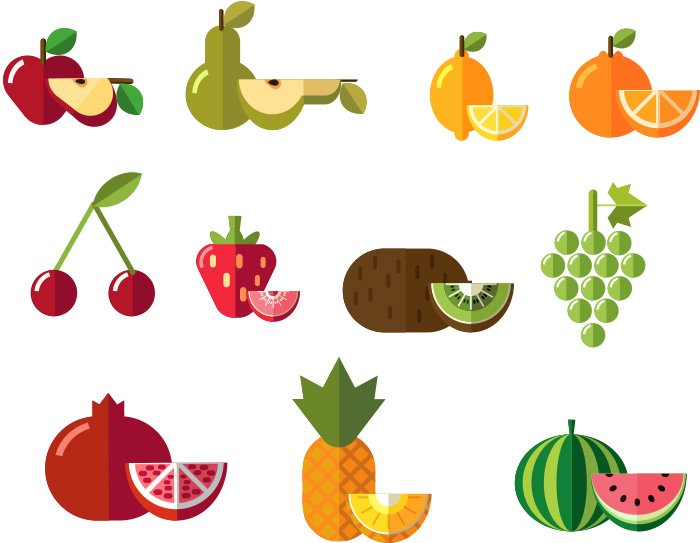 32-vectorstock-fruits-2