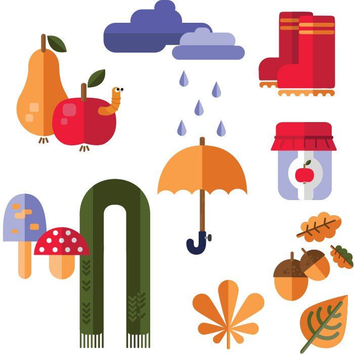 4-vectorstock-autumn