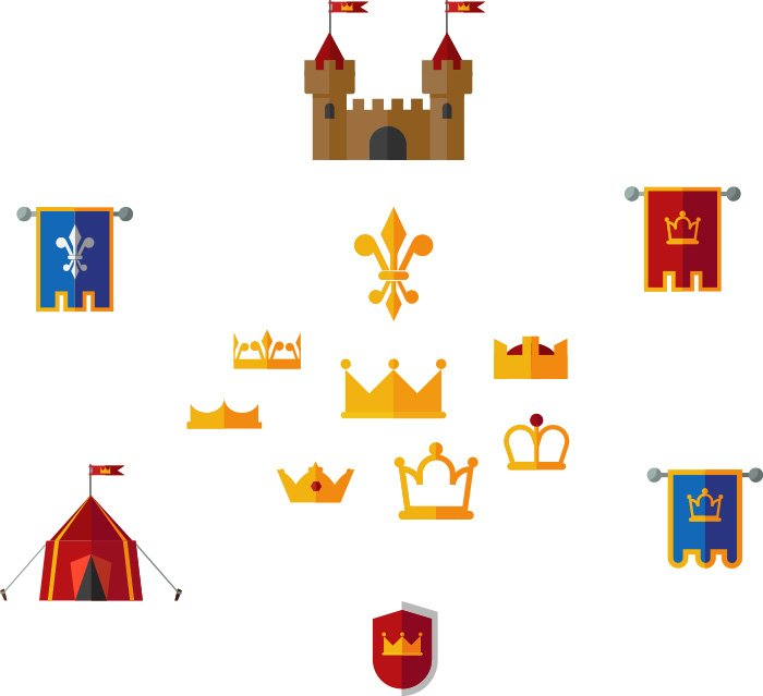 49-vectorstock-royalty