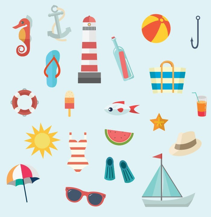 51-vectorstock-Summer-2