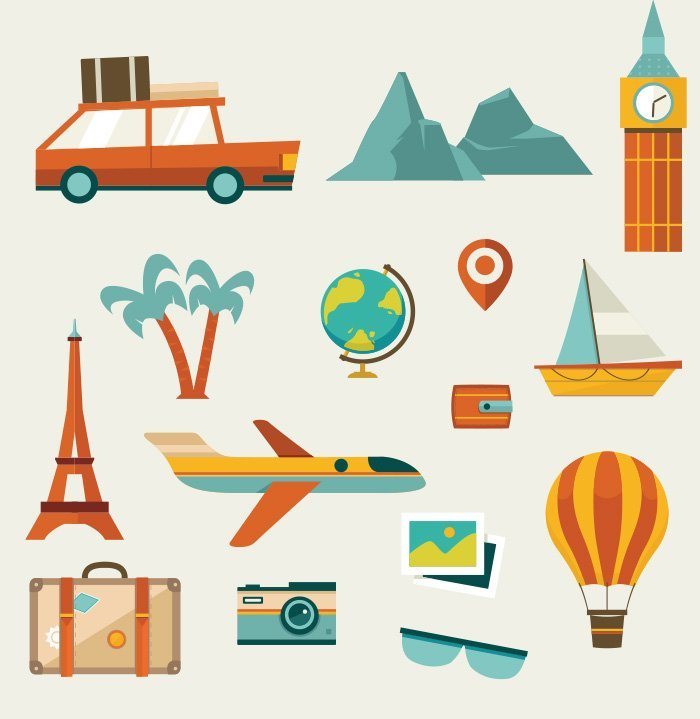 54-vectorstock-Travel