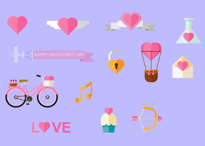56-vectorstock-valentine's_day