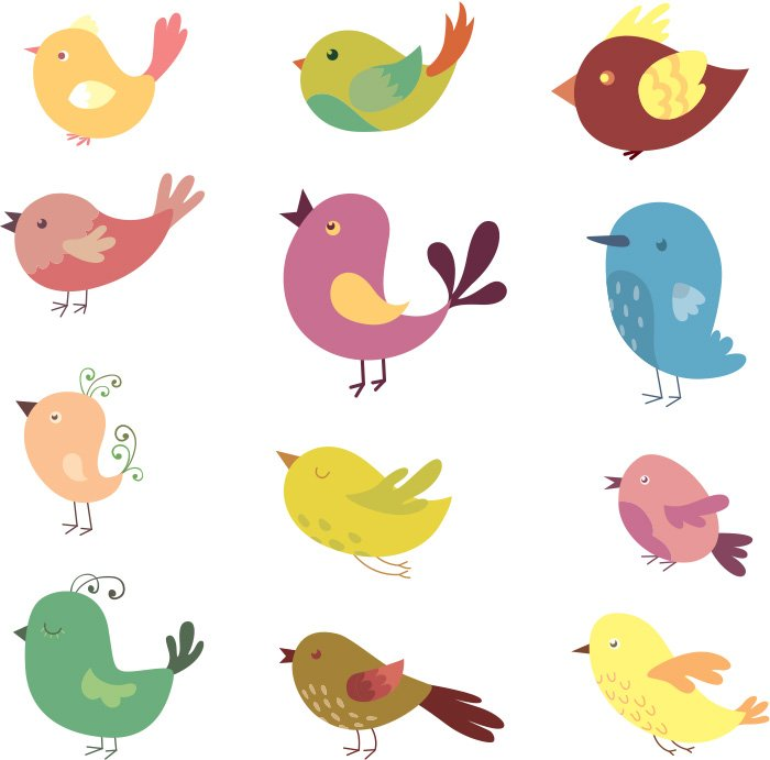 9-vectorstock-birds