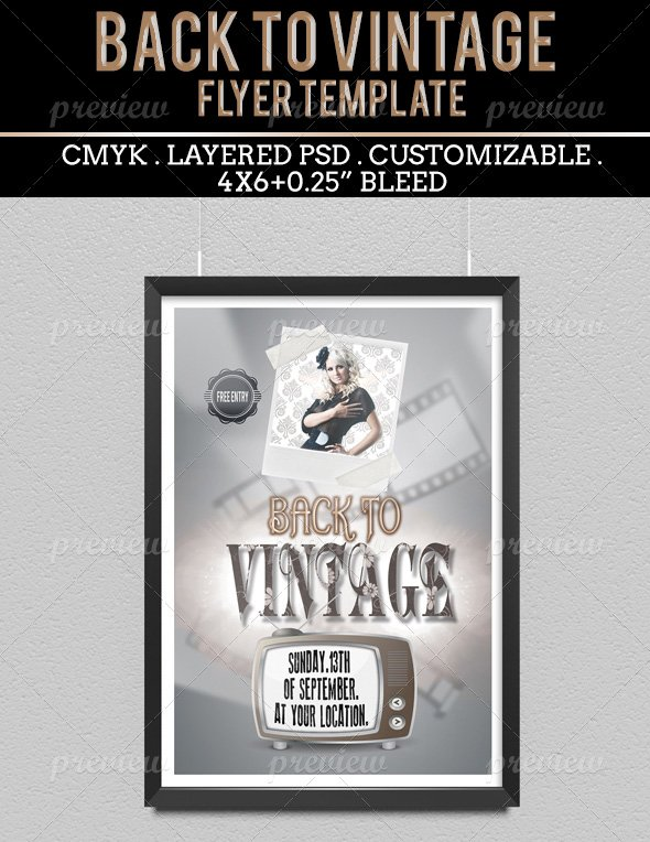 codegrape-2118-back-to-vintage-flyer-small