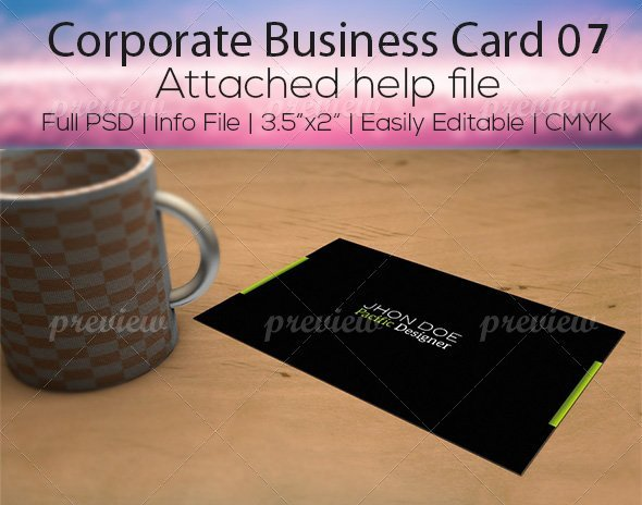 codegrape-2904-corporate-business-card-07-small