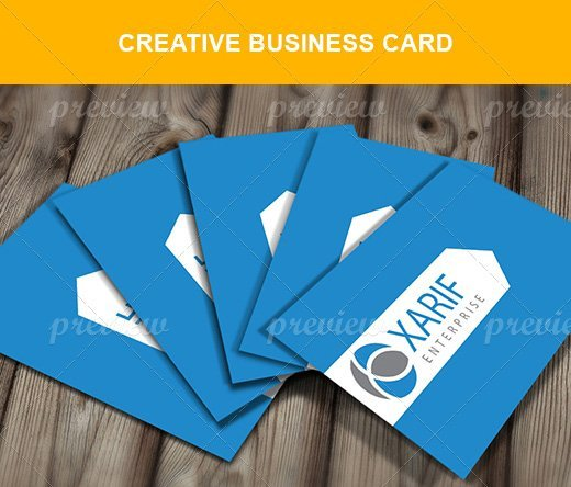 codegrape-2914-corporate-business-card-small