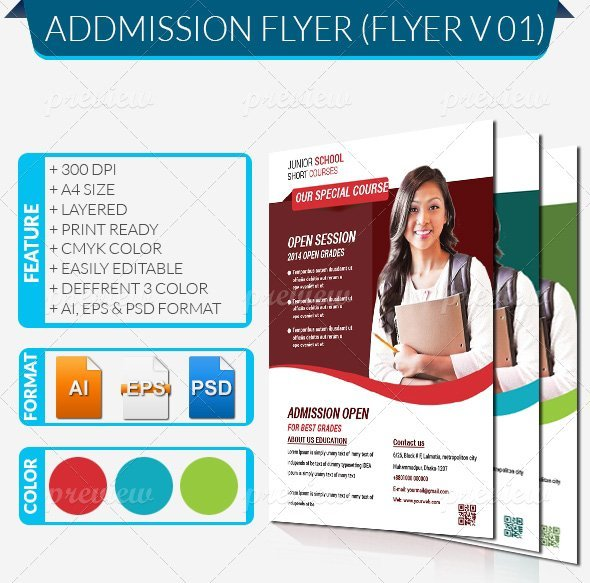 codegrape-3761-addmission-flyer-small