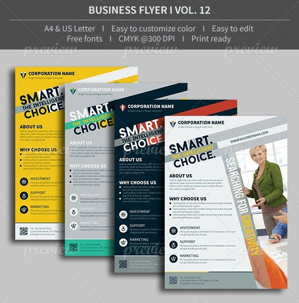 codegrape-3875-business-flyer-volume-01-small