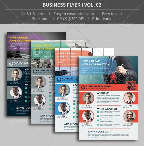 codegrape-4115-business-flyer-volume-02-small