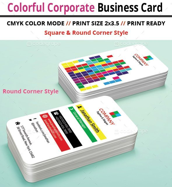 codegrape-5922-colorful-corporate-business-card-small