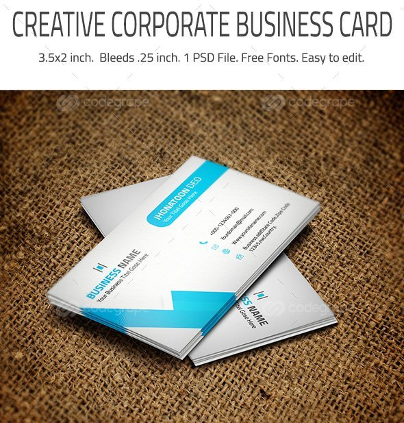 codegrape-6232-corporate-business-card-small