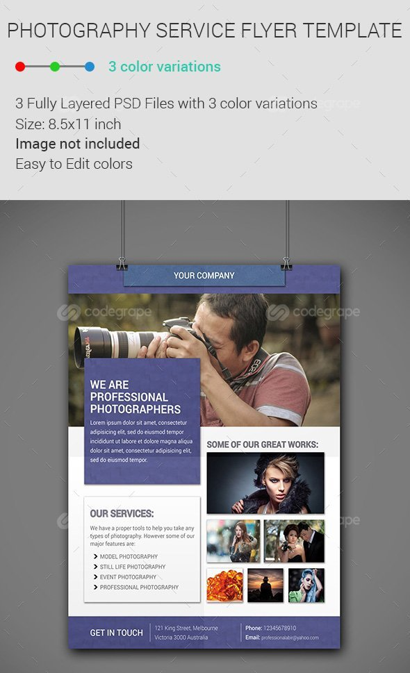 codegrape-6324-photography-service-flyer-template-small