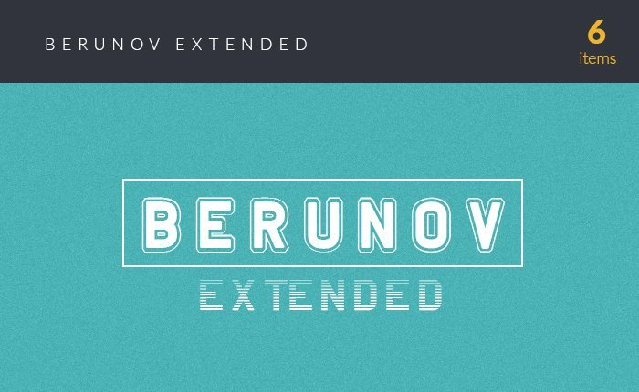 font-berunov-extended-small