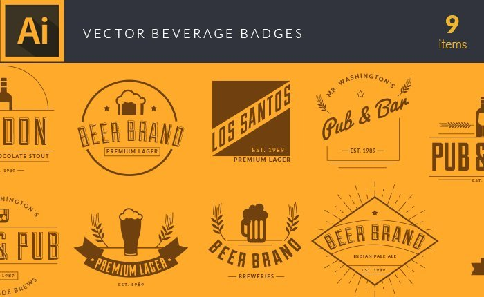 vector-bar-pub-badges-small