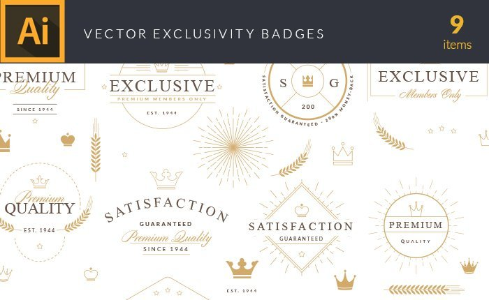 vector-exclusivity-badges-small