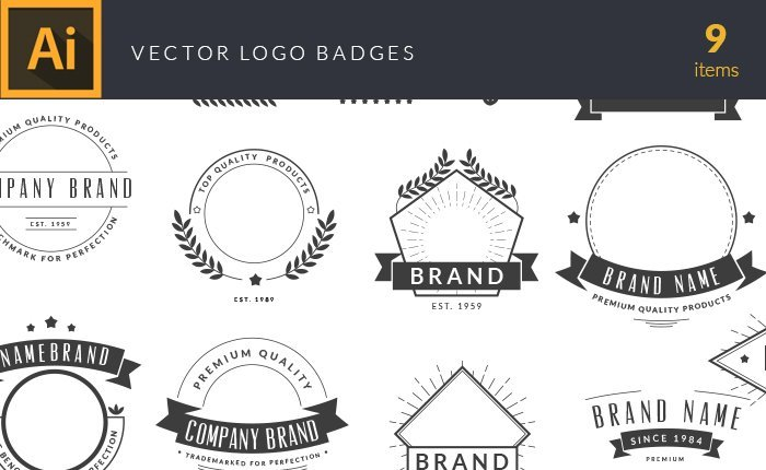 vector-logo-badges-small