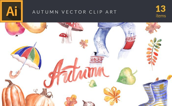 vector-watercolor-autumn-small