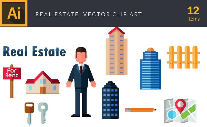 real-estate-small